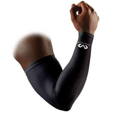 McDavid Compression Arm Sleeve BLC kompressiohihapari