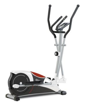BH Fitness crosstrainer Athlon