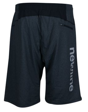 Newline Imotion Baggy shortsit