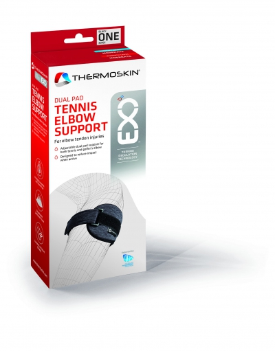 Thermoskin Tennis Elb dual 80105