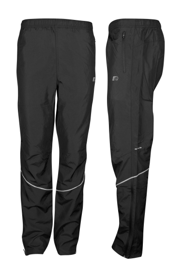 Newline Base Pants juoksuhousut 14282-060