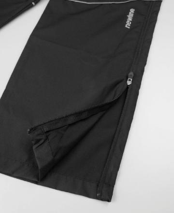 Newline Base Pants juoksuhousut