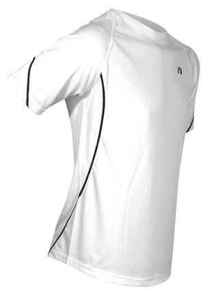 Newline Coolmax Tee