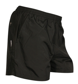 Juoksushortsit Newline Trail Shorts